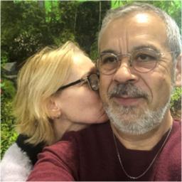 hpv.testimonies.couple2.alt