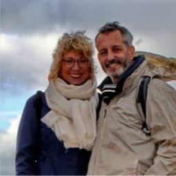 hpv.testimonies.couple1.alt